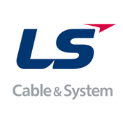 LS CABLE & SYSTEM
